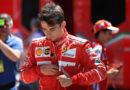 F1 | Leclerc il cerbiatto prepotente