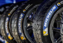 Michelin pronta a tornare in F1