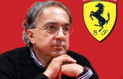 Giovinazzi alla Sauber: farà coppia con Raikkonen