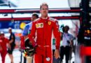 F1 | Vettel confuso in vista di Austin