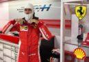 F1 | Conferme e delusioni a Singapore