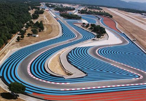 F1 | In Francia si attende una riscossa Ferrari