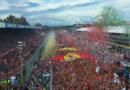 F1 | L'Autodromo di Monza necessita di lavori di ammodernamento