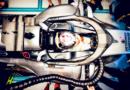 F1 | Singapore: Hamilton pole, Ferrari lontana