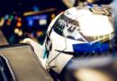 "F1 | Un ""solido"" Bottas merita la Mercedes ?"