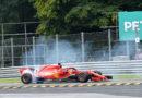 F1 | Vettel ha buttato almeno 60 punti