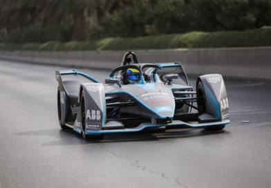 Ecco il calendario della Formula E per la stagione 2019