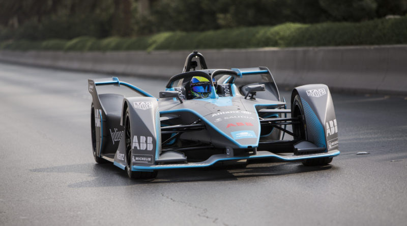 Formula E Calendario.Ecco Il Calendario Della Formula E Per La Stagione 2019