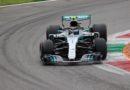 F1 | Ecco perchè giusta la decisione FIA sui cerchi Mercedes