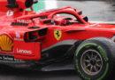 F1 | Tra zavorre e balle quotidian-nazionali