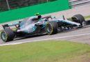 F1 | Brasile: Hamilton vince ringraziando Ocon