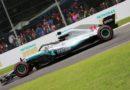 F1 | Cerchi Mercedes dichiarati legali in Messico