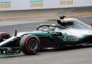 F1 | Brasile: tra le polemiche, Hamilton il pole e Vettel in prima fila