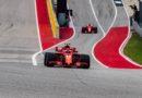 F1 | Perché la Ferrari deve essere soddisfatta del secondo posto