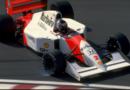 F1 | Il precedente di Berger che può essere utile a Bottas