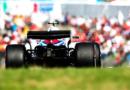 F1 | Williams con Russell ma Kubica spera ancora