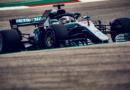 F1   Polemiche tra cerchi Mercedes e soluzioni Ferrari messe da parte