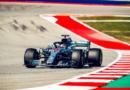 F1 | Mercedes: Wolff e la pretattica in vista del 2019