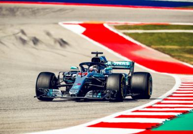 F1   Mercedes: Wolff e la pretattica in vista del 2019