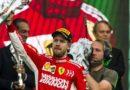 F1 | Vettel: a fine stagione il ritiro o l'opzione Mercedes?