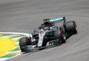 F1 | Lewis Hamilton a rischio penalità ad Abu Dhabi