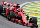 F1 | Brasile: la Ferrari punta tutto sulla mescola soft al via