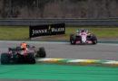 F1 | Brasile: Red Bull, Verstappen alla follia con Ocon