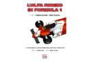 L'Alfa Romeo in Formula 1, arriva il nuovo libro di F1sport.it