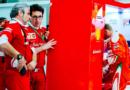 F1 | Arrivabene-Binotto: erano solo fake news?