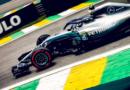 F1 | Brasile: Mercedes e Ferrari alla pari al venerdi
