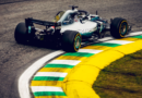 F1 | Brasile: Hamilton sfrutta il regalo, Mercedes campione costruttori