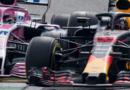 F1 | Brasile: l'assurda manovra di Ocon su Verstappen