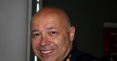 Con Mario Donnini: la F1 tra stop e rischio default