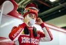 F1 | Leclerc sulla gerarchia e su Vettel