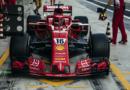 Vettel Leclerc confronti e pressione psicologica