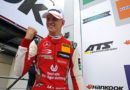 F1 | Mick Schumacher strizza l'occhio alla Ferrari e viceversa