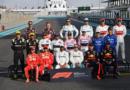 F1 | Team, piloti e numeri (a sorpresa) del mondiale 2019