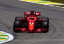 F1 | Downforce e riduzione del drag