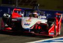 Formula E | Caos e spettacolo a Marrakesh, vince D'Ambrosio