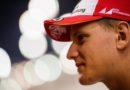 F1 | Ferrari: presto un altro Schumacher a Maranello