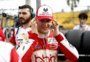 F1 | Ferrari: ufficiale, Mick Schumacher entra nella FDA