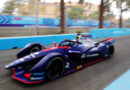 Formula E | Pole position per Sam Bird su Virgin Audi a Marrakesh