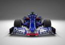 F1 | La Toro Rosso si concentra sul fondo vettura
