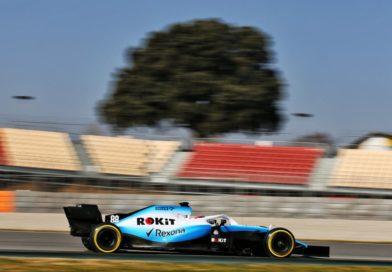 F1 | A proposito di Robert Kubica…