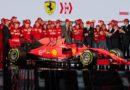 F1 | Ferrari SF90: continuità e spirito di squadra