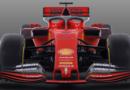 F1 | Ferrari SF90, non sorprende