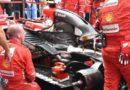 F1 | L'importanza della sinergia tra carburante e motore