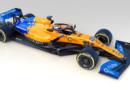 F1 | MCL34: la McLaren della rinascita