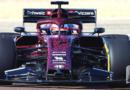 F1 | Alfa Romeo gira a Fiorano con Raikkonen