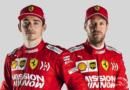 F1 | Ferrari, Vettel e Leclerc. Futuro incerto e pericoloso